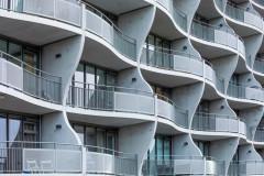 Architectuur-023
