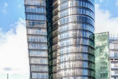 Architectuur-025