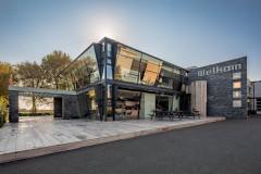 Architectuur-036
