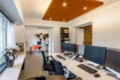 Interieur-035