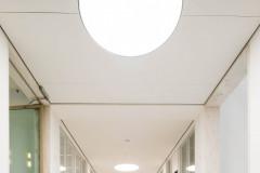 Interieur-082