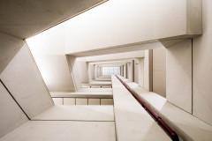 Interieur-084