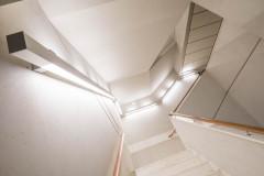 Interieur-085
