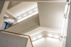 Interieur-086