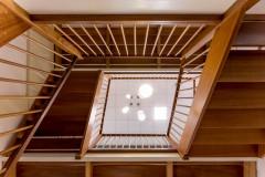 Interieur-095