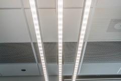 Lichtarchitectuur-029