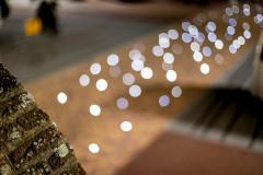 Lichtarchitectuur-046