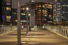Lichtarchitectuur-050