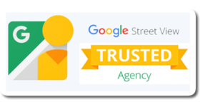 Google-Trusted-Agency-2